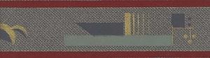 b3065