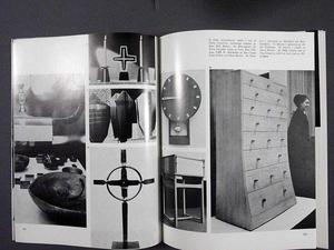 FORM 1964/5 GA Berg, Lis Husberg Birger Haglund,John Selbing,Cliff Holden, Kempe
